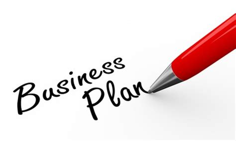 What Does a Business Plan Include? AllBusinesscom