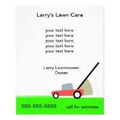 Golf driving range business plan bundle