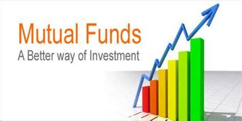 International finance term paper topics