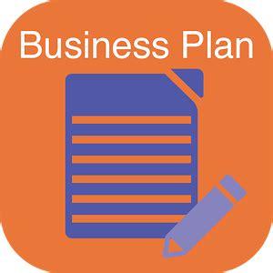 How do u do a business plan